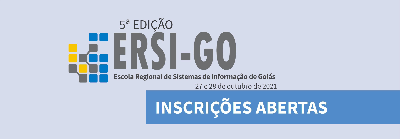 Banner Inscrições Abertas-ERSI.jpg