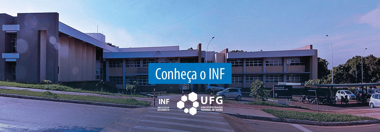 Conheça o INF