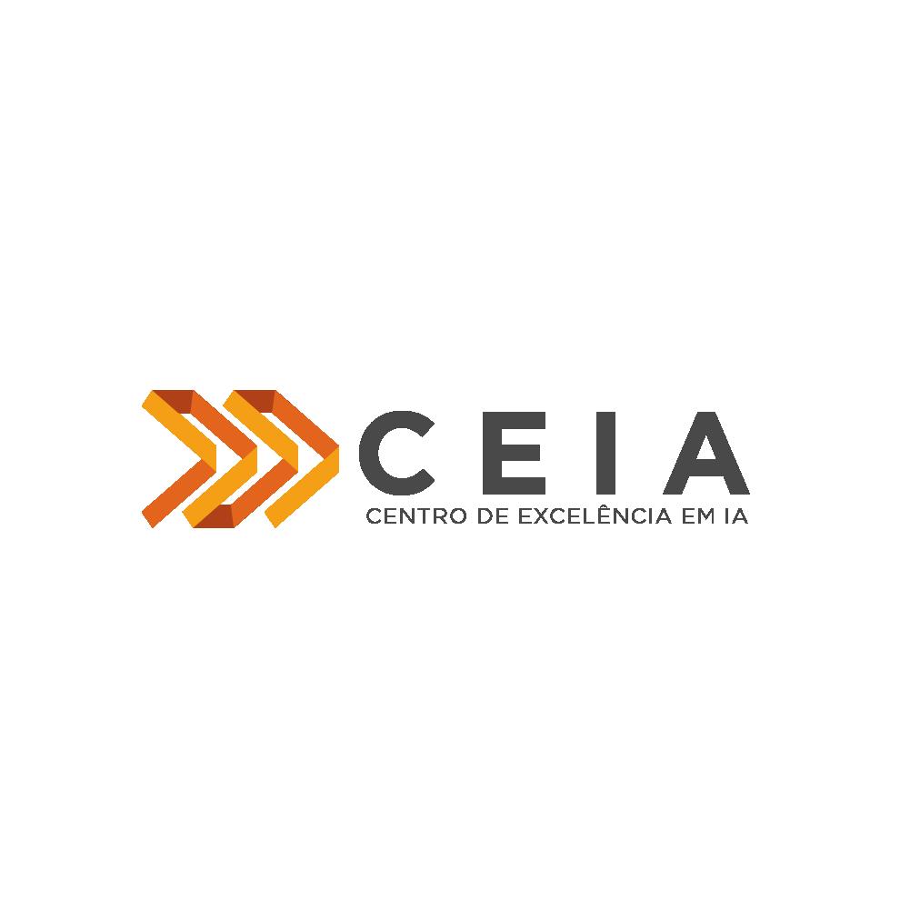 CEIA_transparente.png