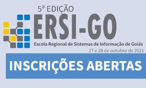 Capa Site - Inscrições abertas-ERSI.jpg