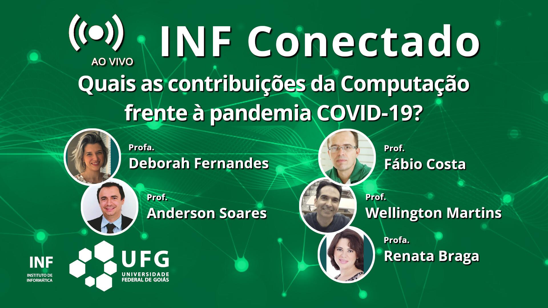 INF Conectado - YouTube - 03