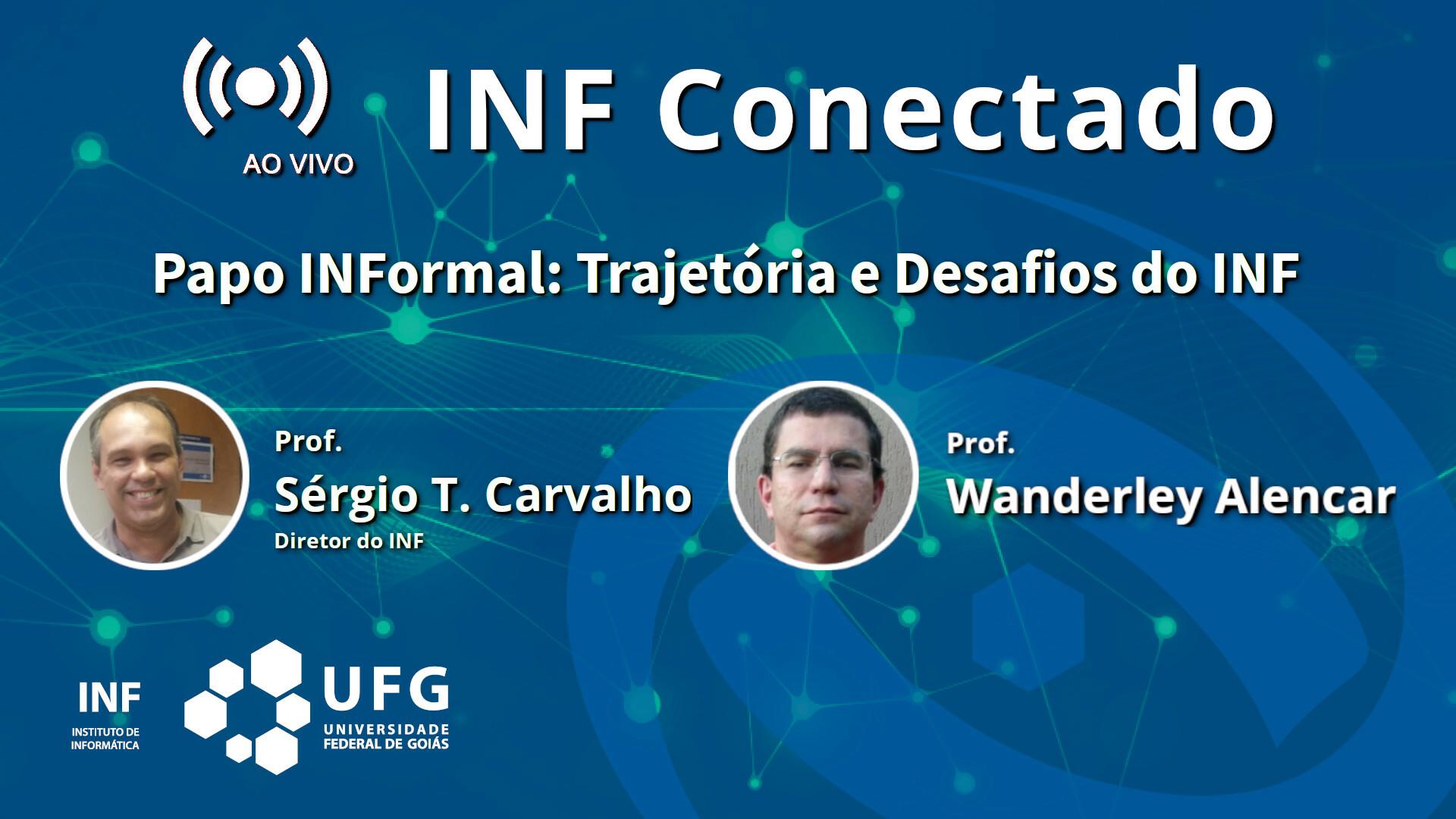 INF Conectado 10