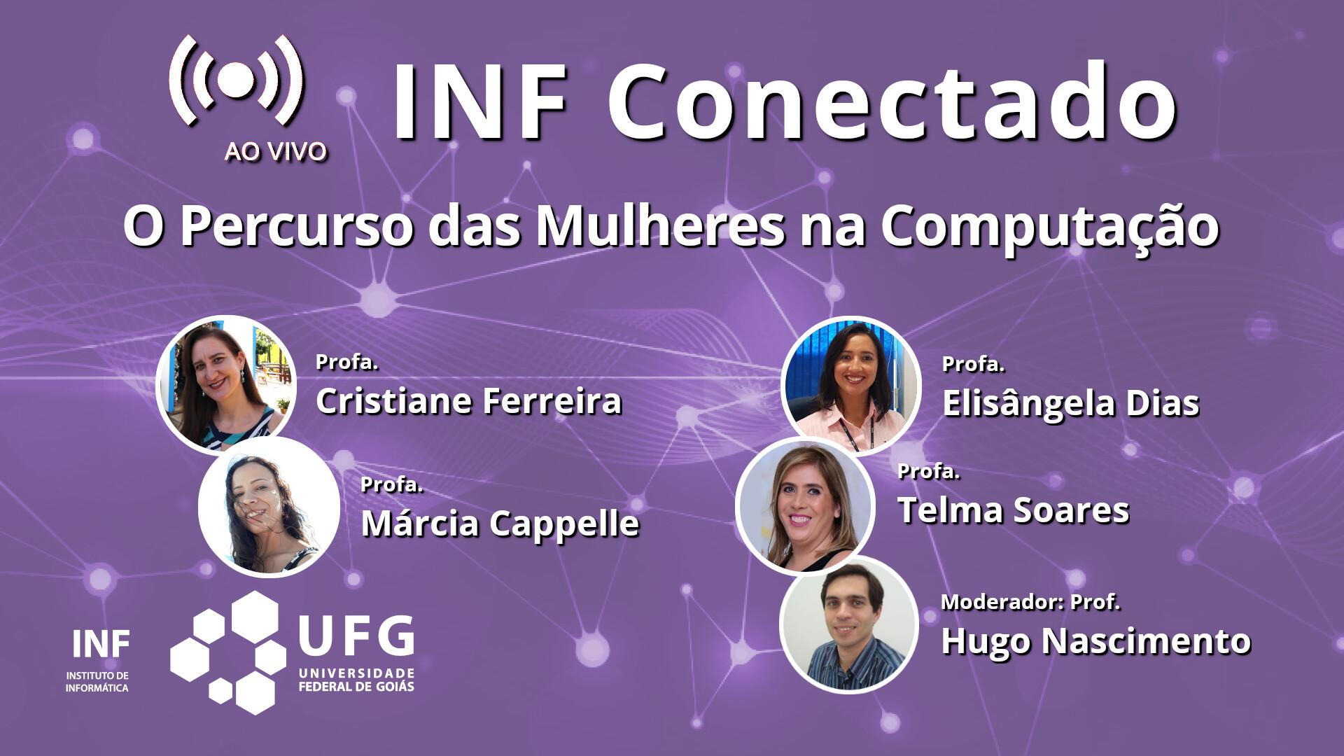 INF Conectado - YouTube - 04