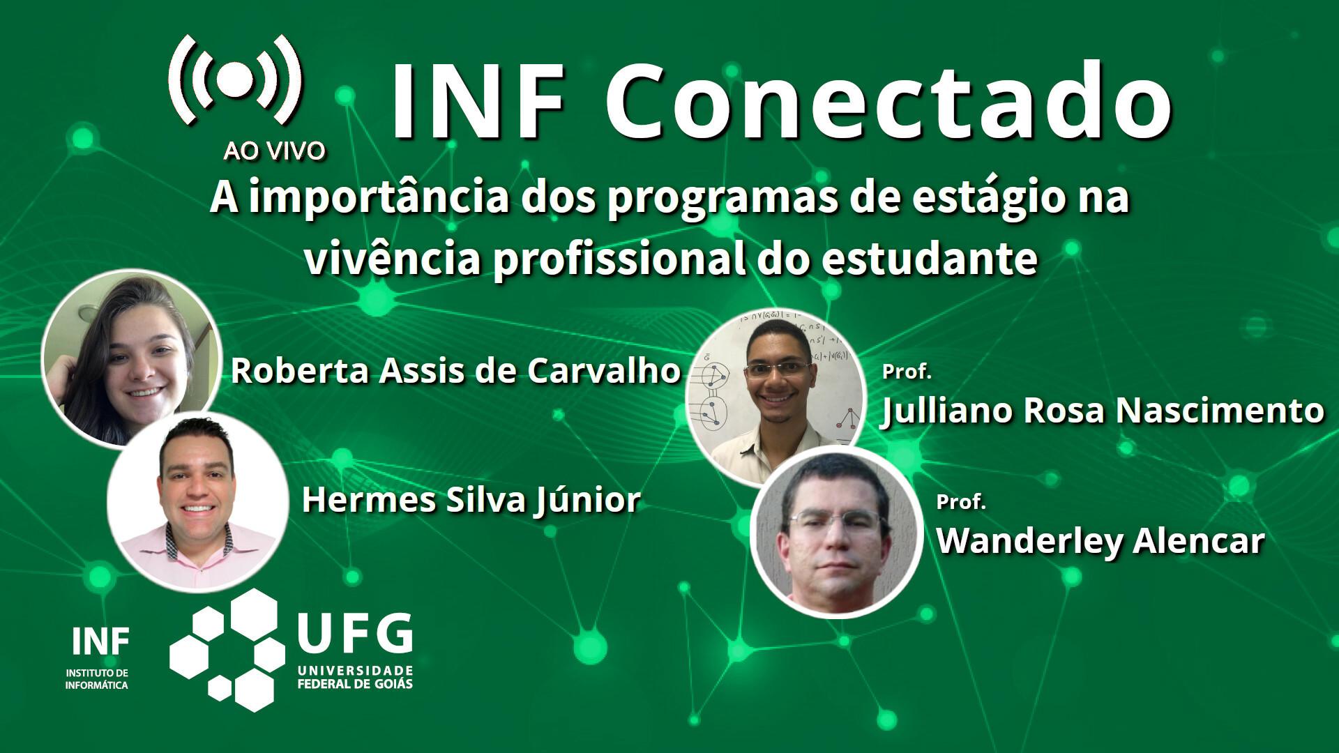 INF Conectado-YT-19.jpg