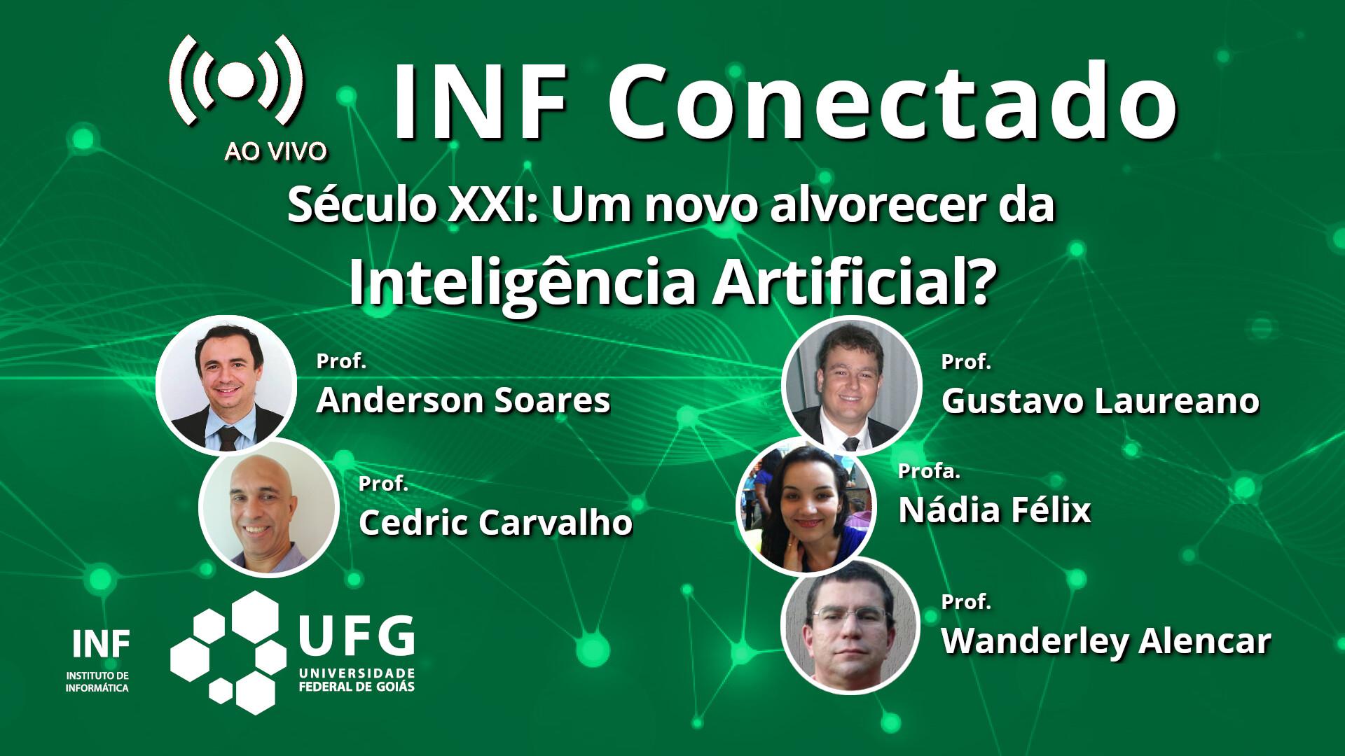 INF Conectado - YouTube - 05