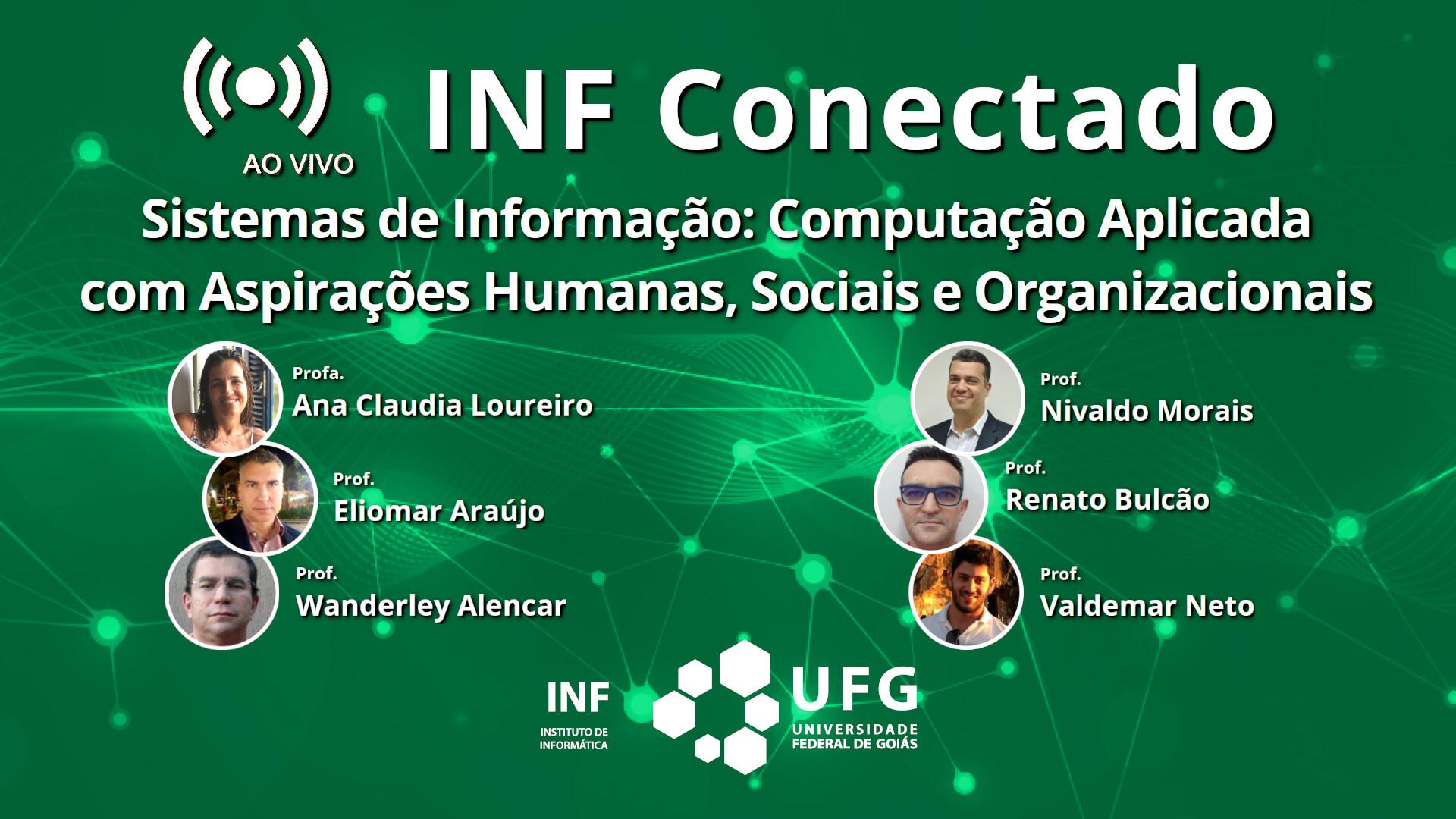 INF Conectado - YouTube - 07