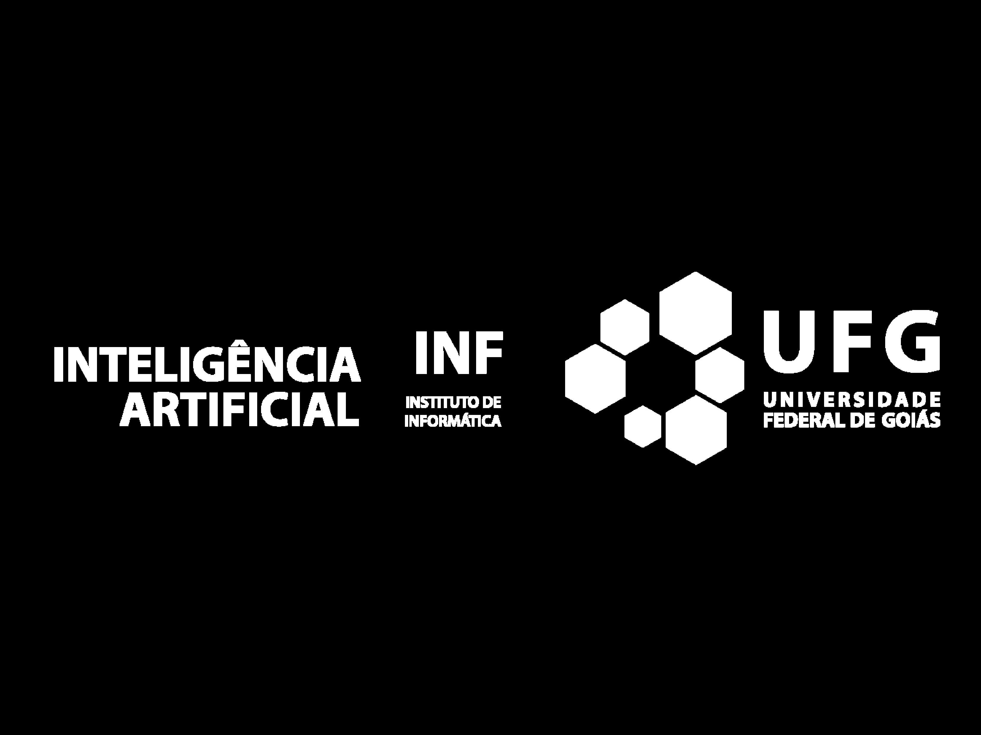 Marca Assinatura Inteligência Artificial Branca 2