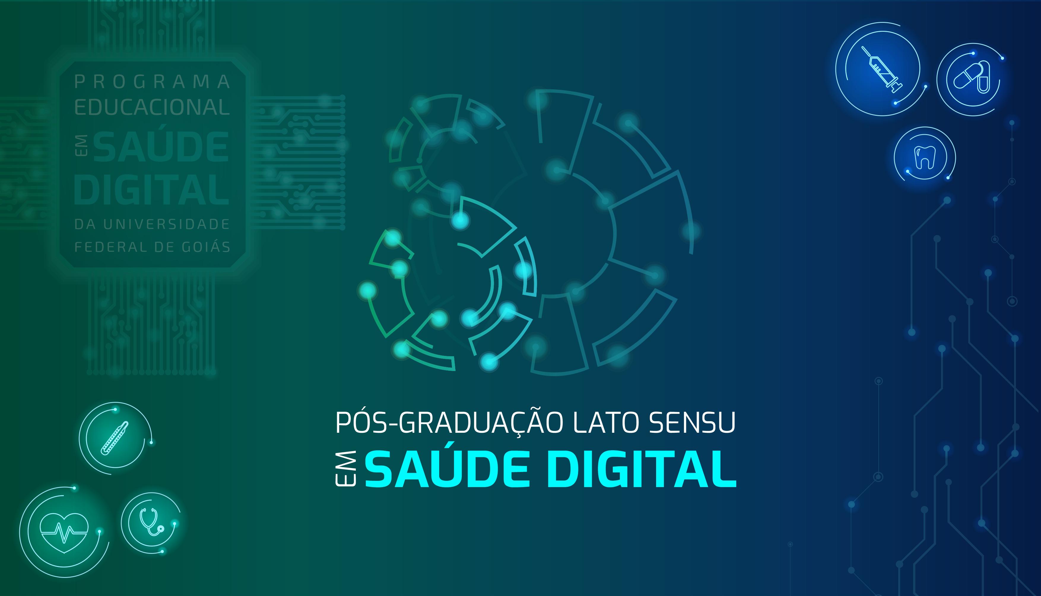 ImagemEspecialização_SiteINF.png