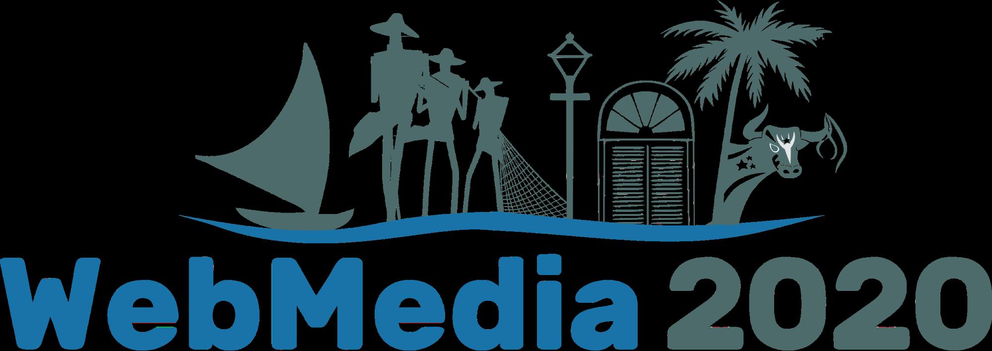 WebMedia2020