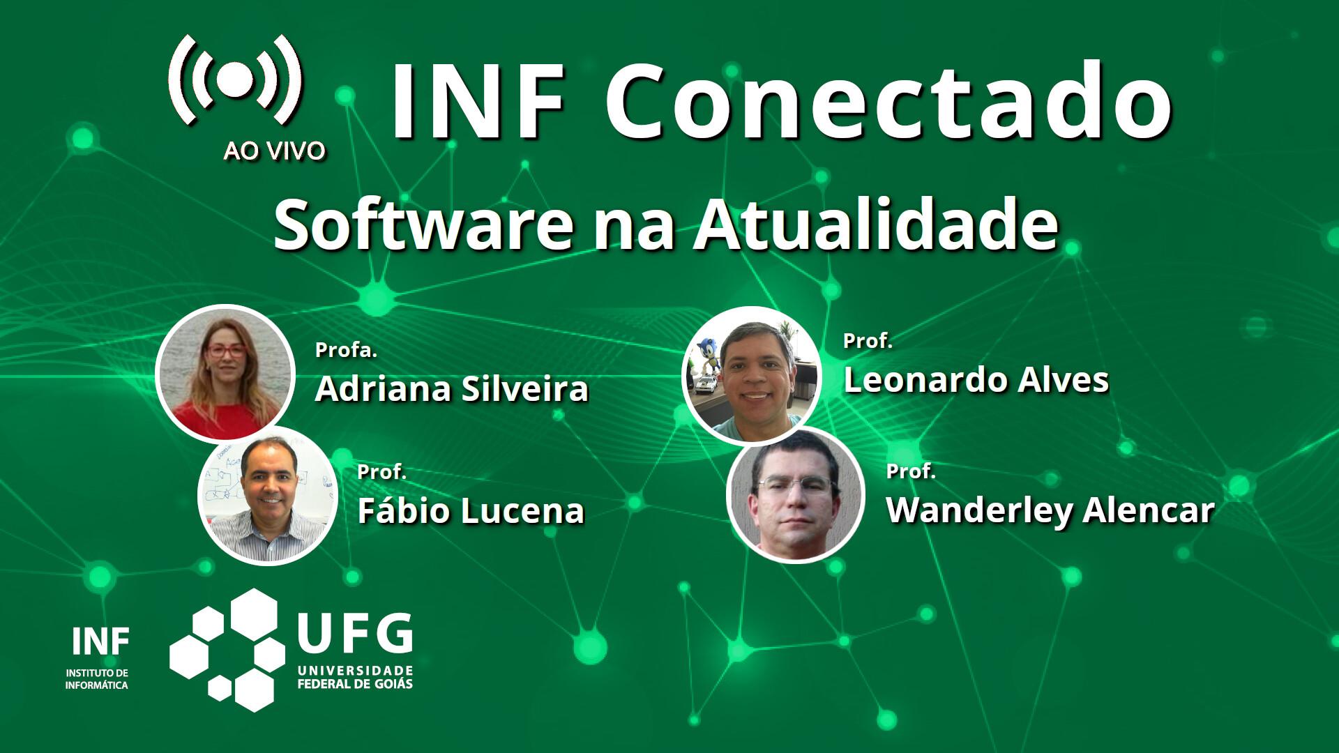 INF Conectado - YouTube - 08
