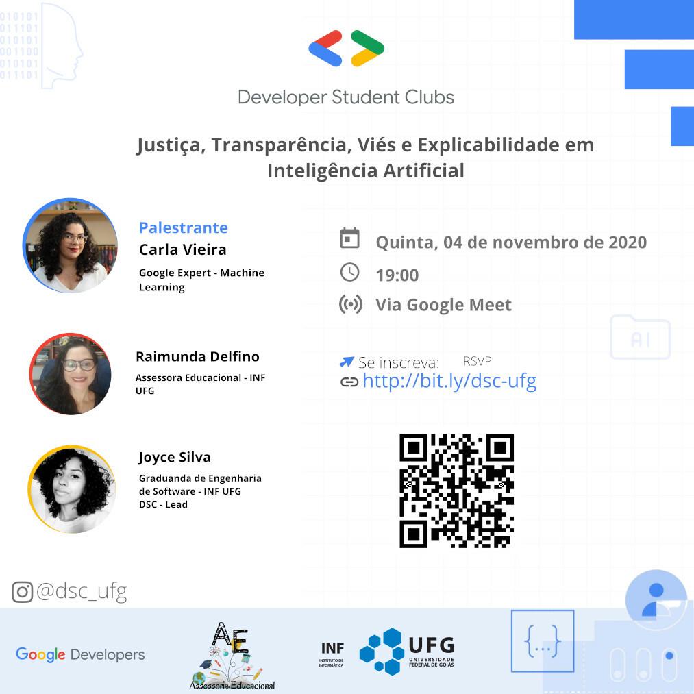 _Justiça, Transparência, Viés e Explicabilidade em Inteligência Artificial_ .jpg