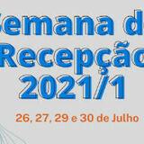Capa site - Semana recepção.jpg
