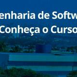 Espaço das Profissões 2020: Conheça o Curso Engenharia de Software
