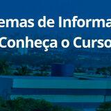 Espaço das Profissões 2020: Conheça o Curso Sistemas de Informação