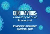 Coronavírus-site