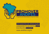 Promover