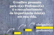 dia do professor 2