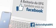 reitoria_facebook_02.jpg