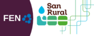 UFG forma 341 especialistas em Saneamento e Saúde Ambiental