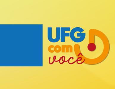 UFG com VC