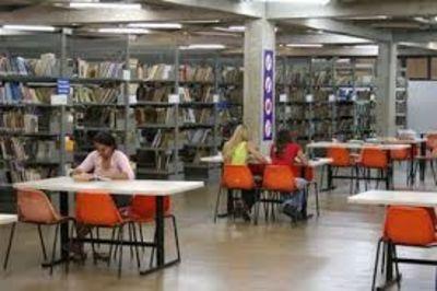biblioteca-capes