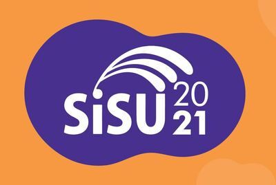 sisu2021comissões
