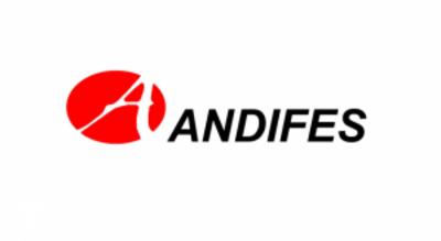 Logo Andifes