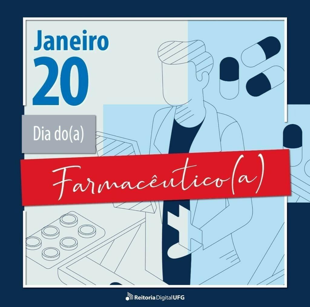 01____Farmaceutico(a) - 20 de janeiro