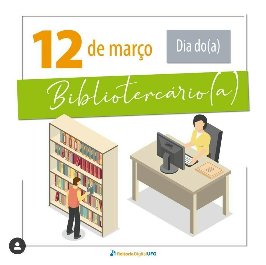 03____bibliotecario(a) - 12 de março