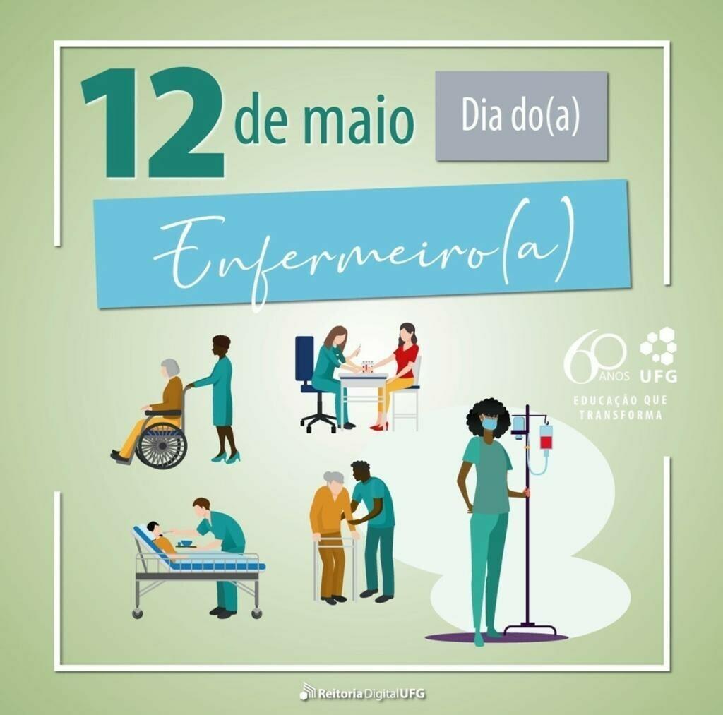 08____enfermeiro(a) - 12 de maio