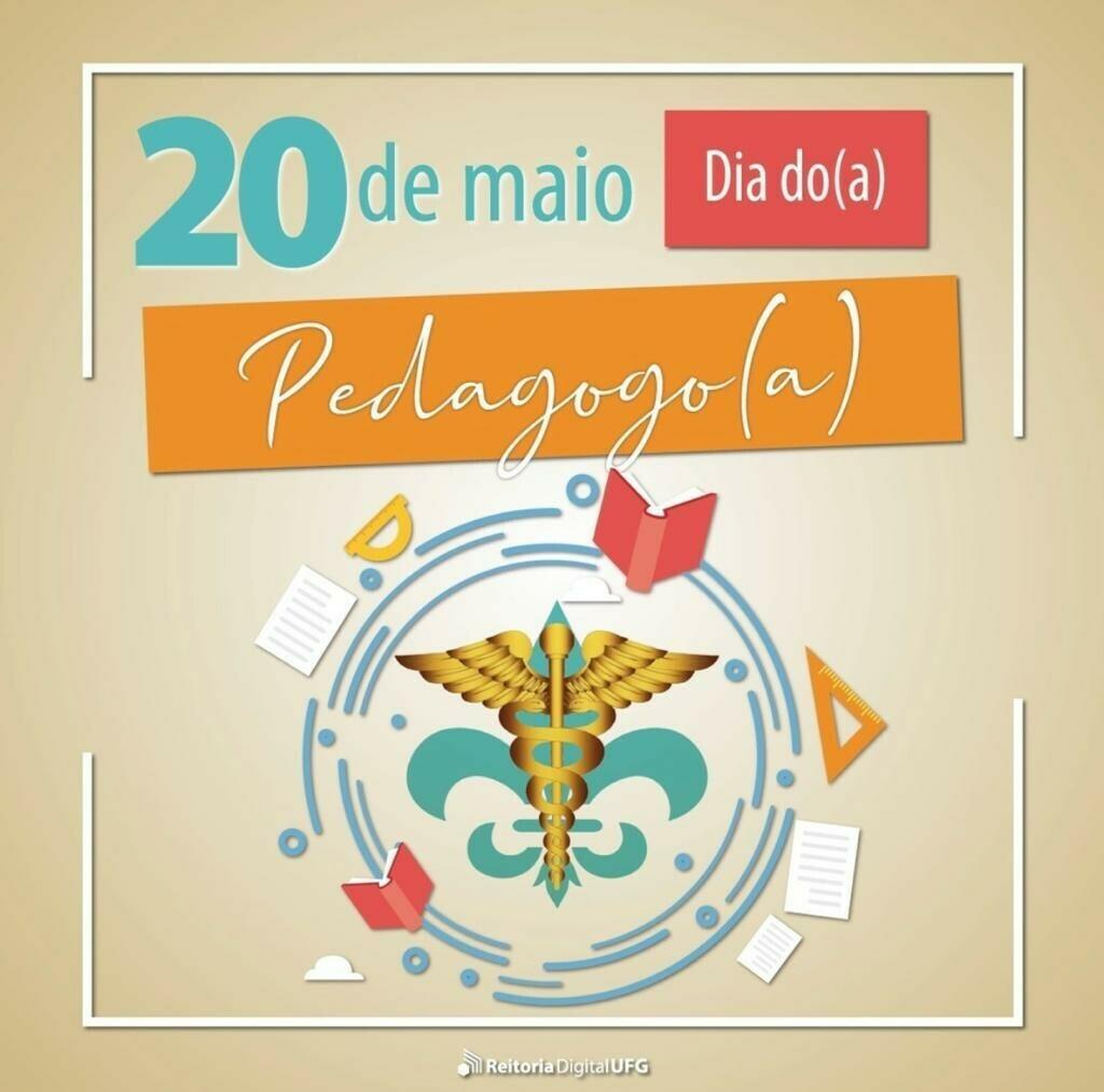 11____pedagogo(a) - 20 de maio