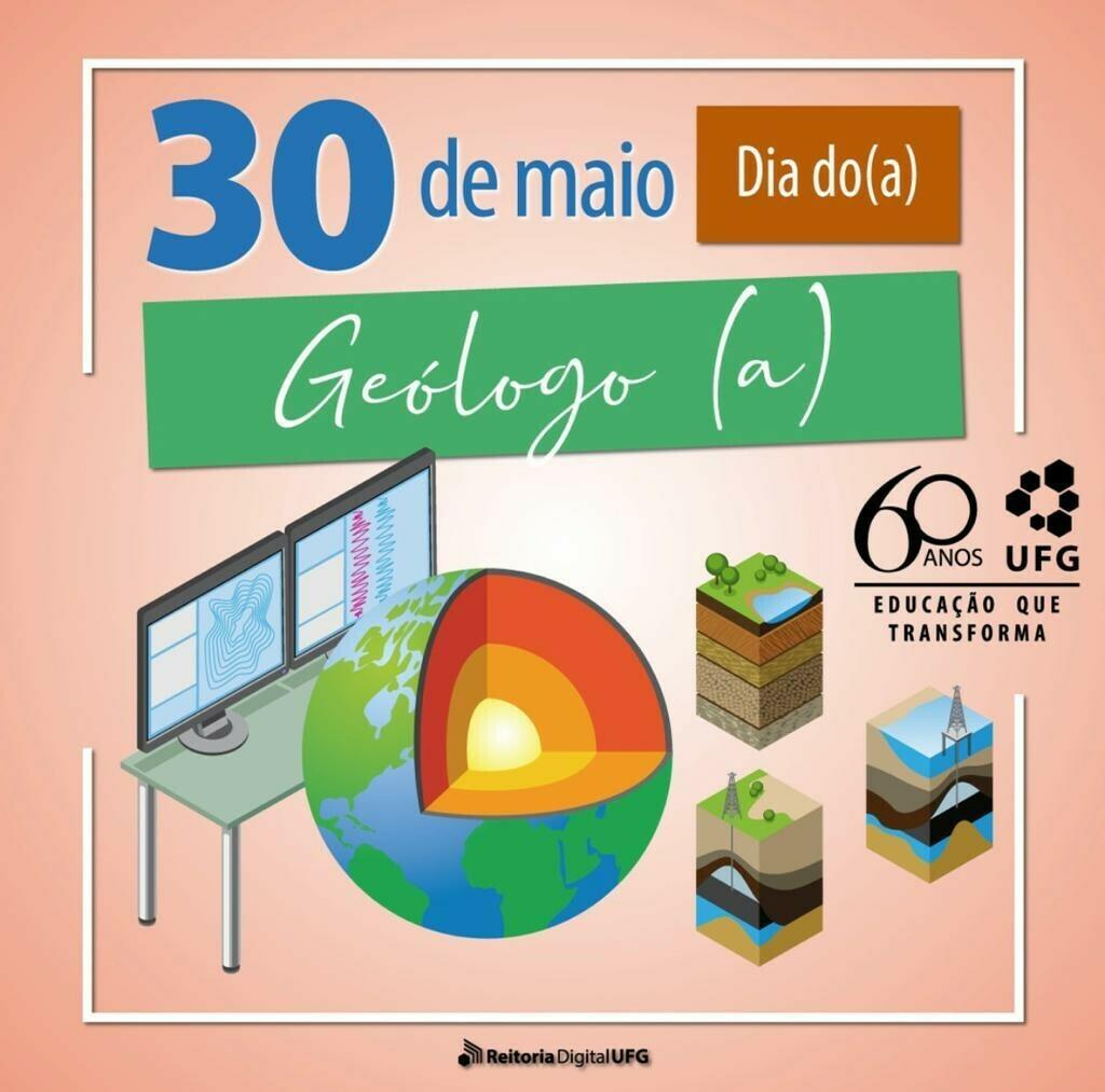 15____geologo(a) - 30 de maio