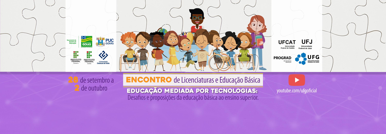 banner-licenciaturas