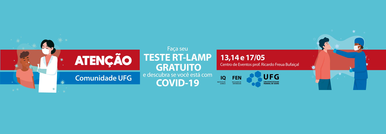 banner-testagemRTLamp