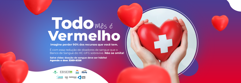 banner-doação-sangue
