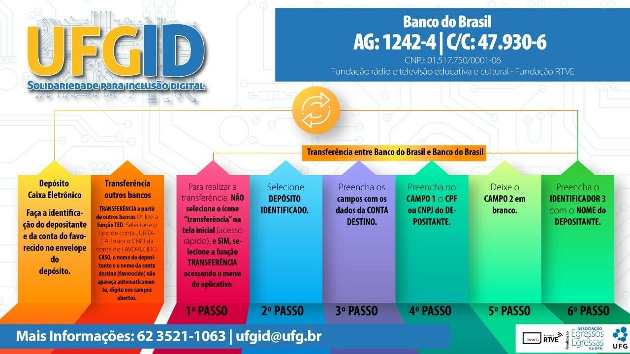 UFGID-infográfico