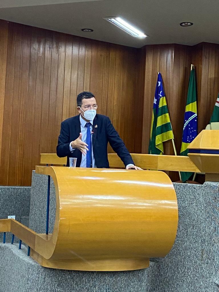 Câmara de Goiânia 2