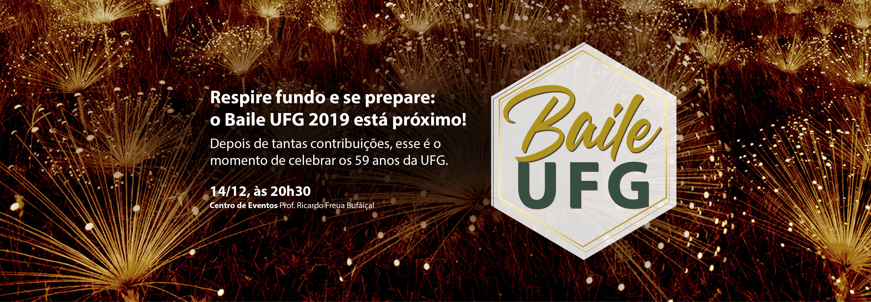 banner site- baile
