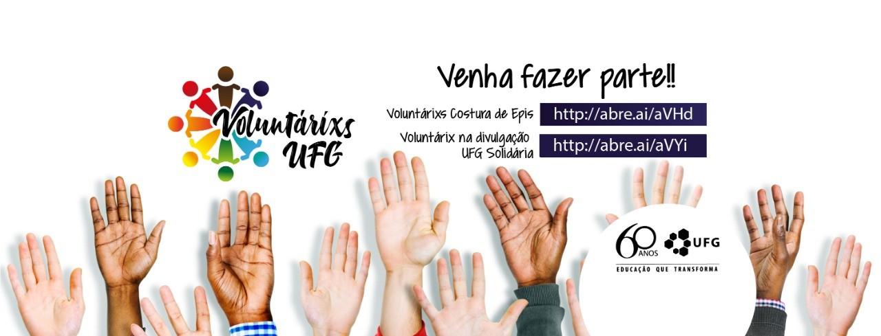 banner3-voluntários