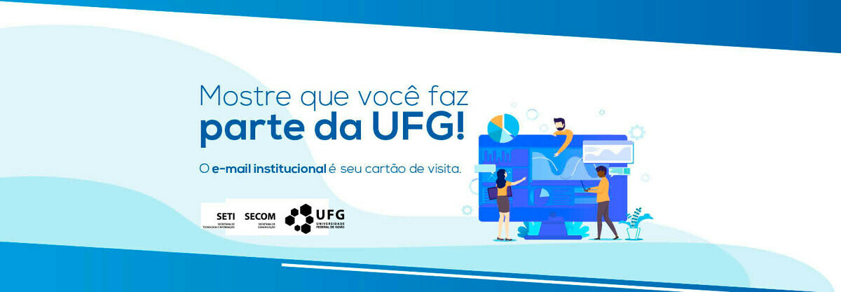 email ufg