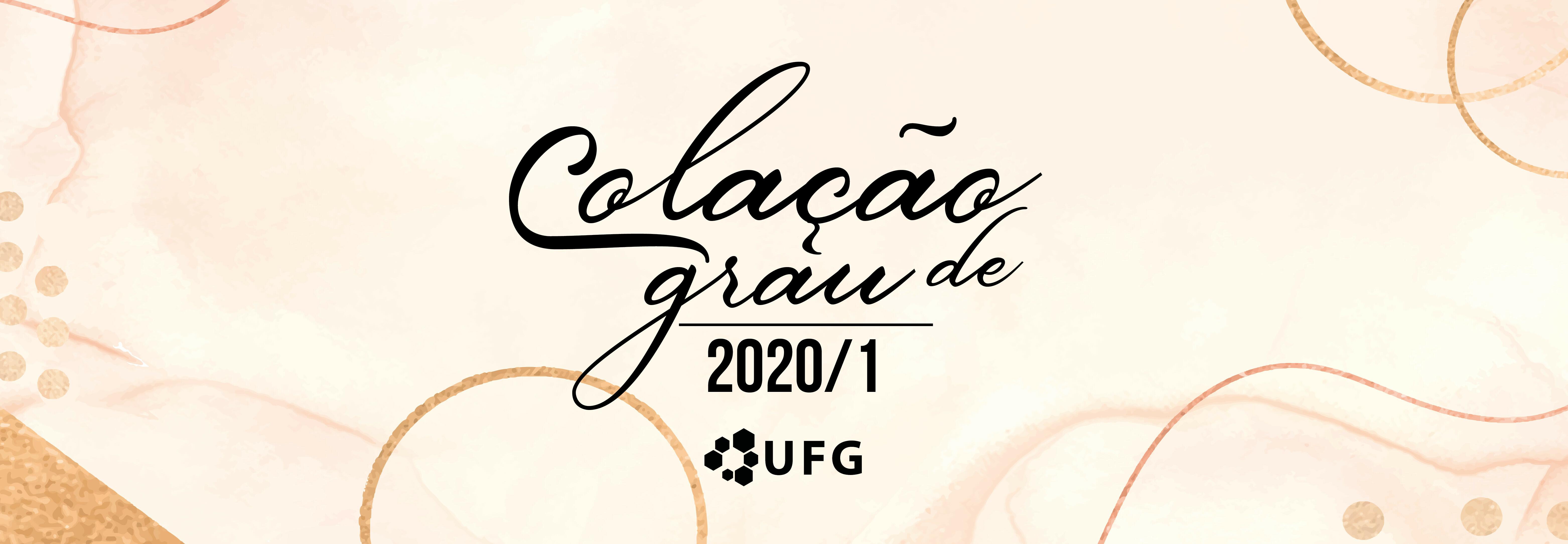 banner-colação2021