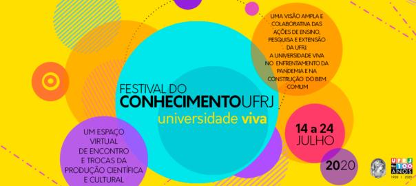 festivaldoconhecimento-UFRJ