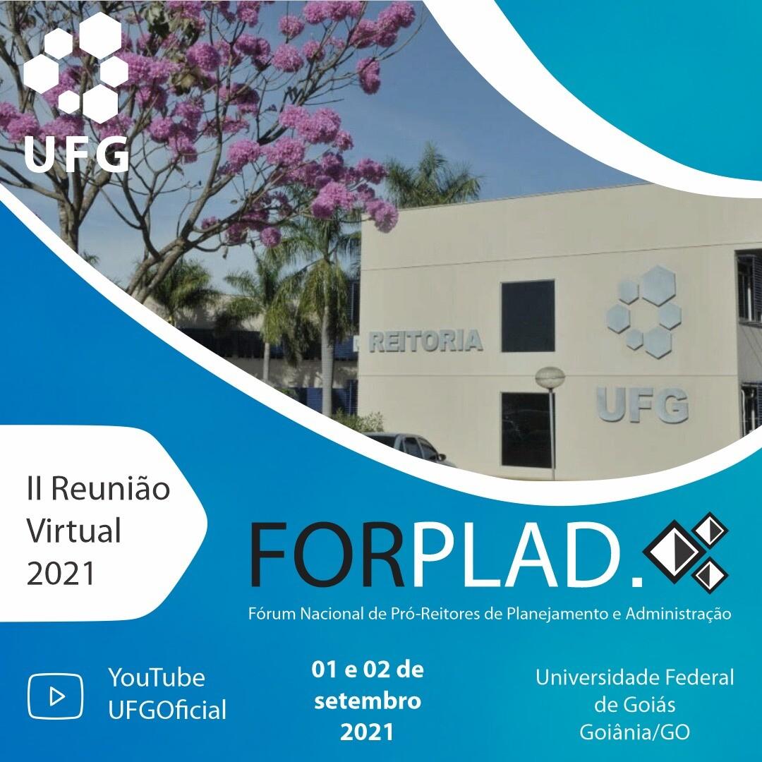 forplad-site