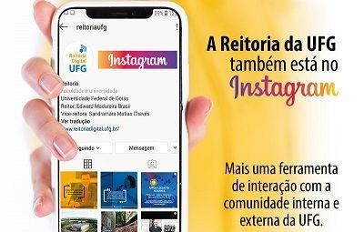 instagram_teste.jpg