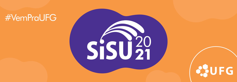 sisu2021