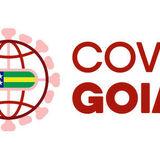 Covid-Goias