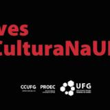 lives-culturanaUFG