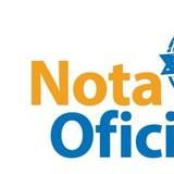 Nota Oficial Reitoria UFG
