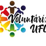 voluntáriosUFG