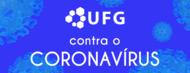 BannerNotícia_SiteIPE_Corona_Protetor